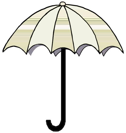 Free clip art showers. Clipart umbrella april shower