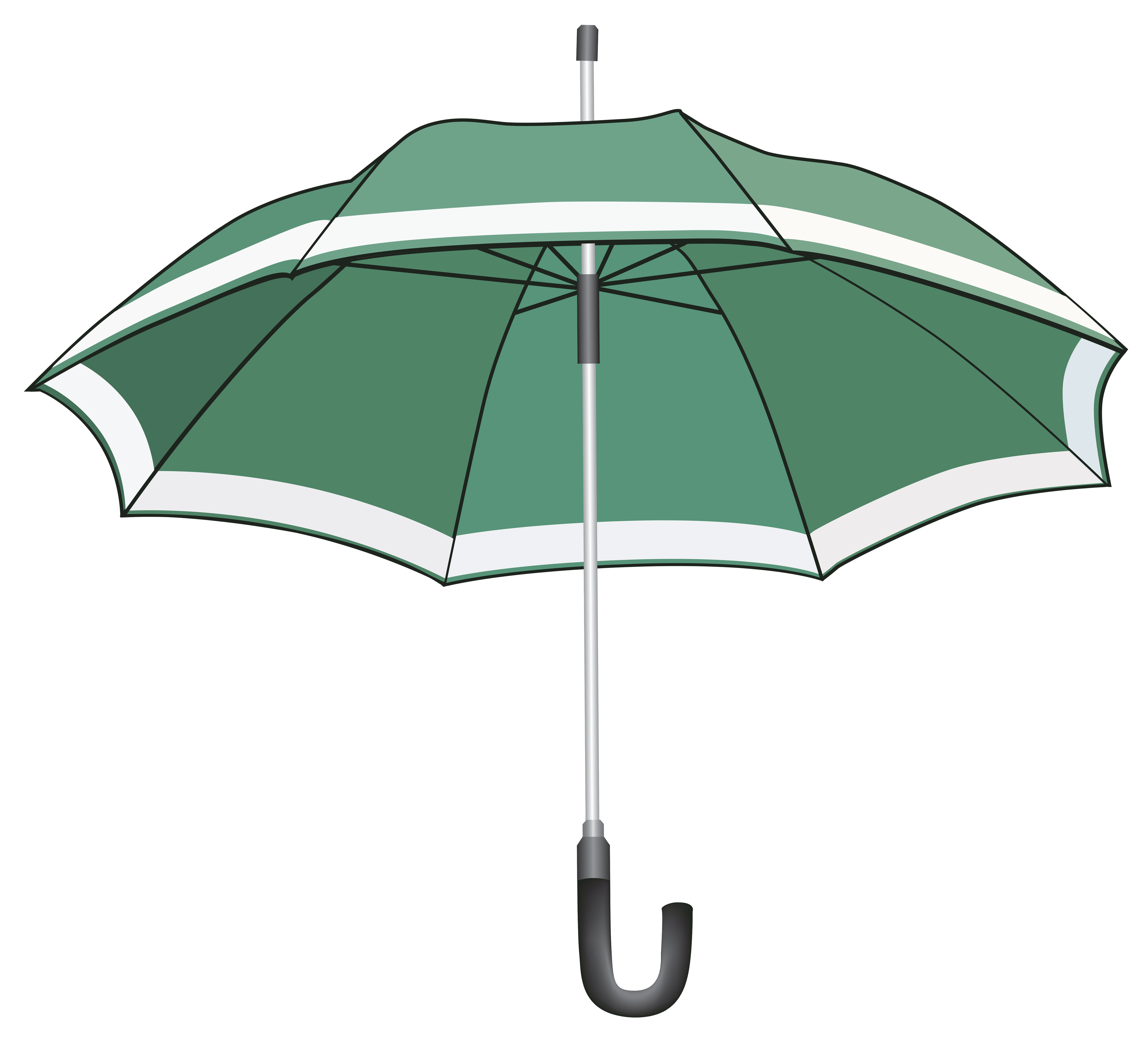 Clipart umbrella autumn. Png image gallery yopriceville