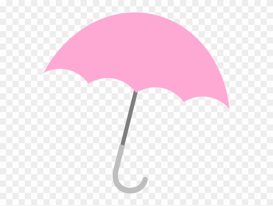 Clipart umbrella baby shower. Png download
