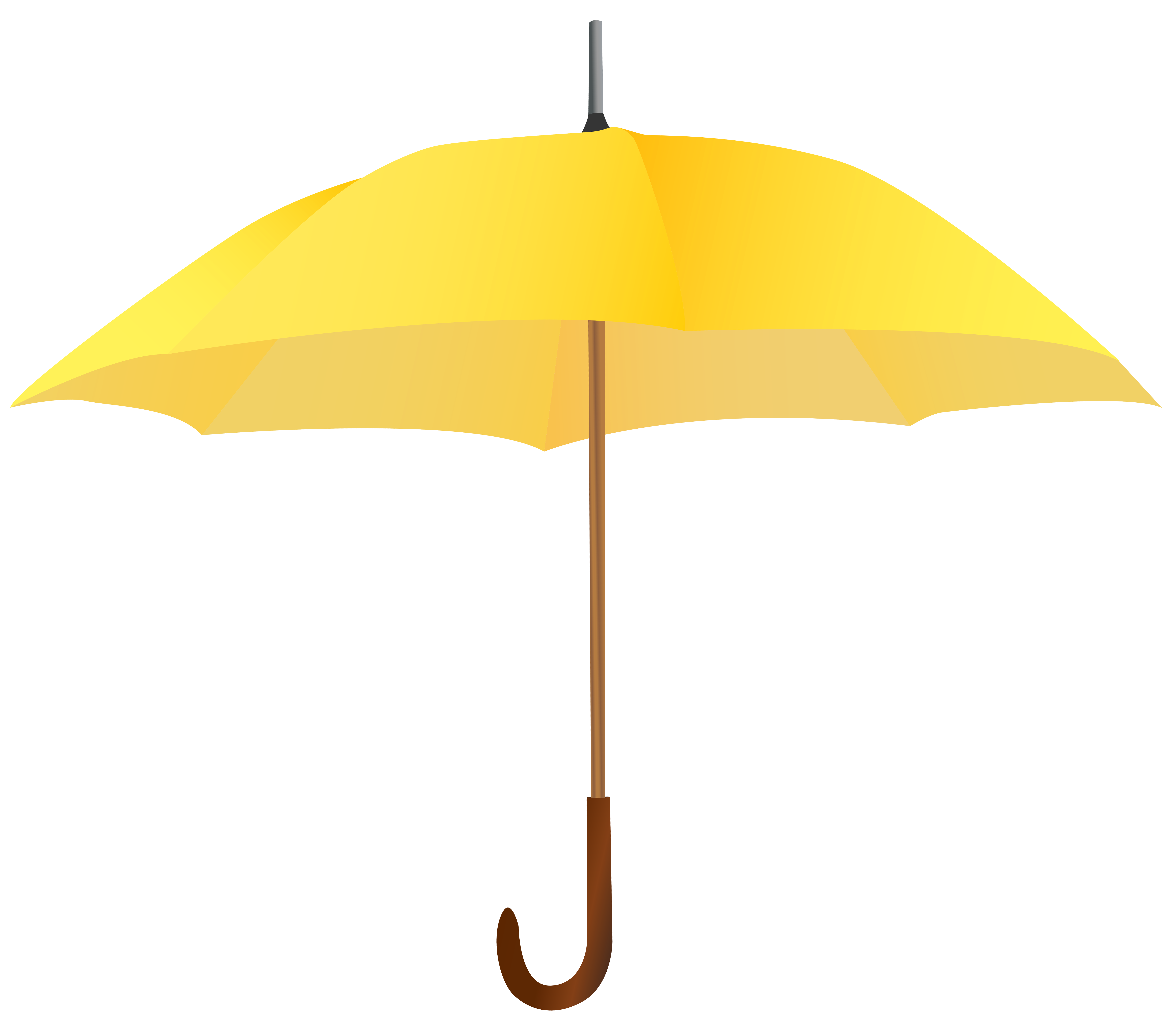 Contemporary sheet mold fine. Clipart umbrella coloring page