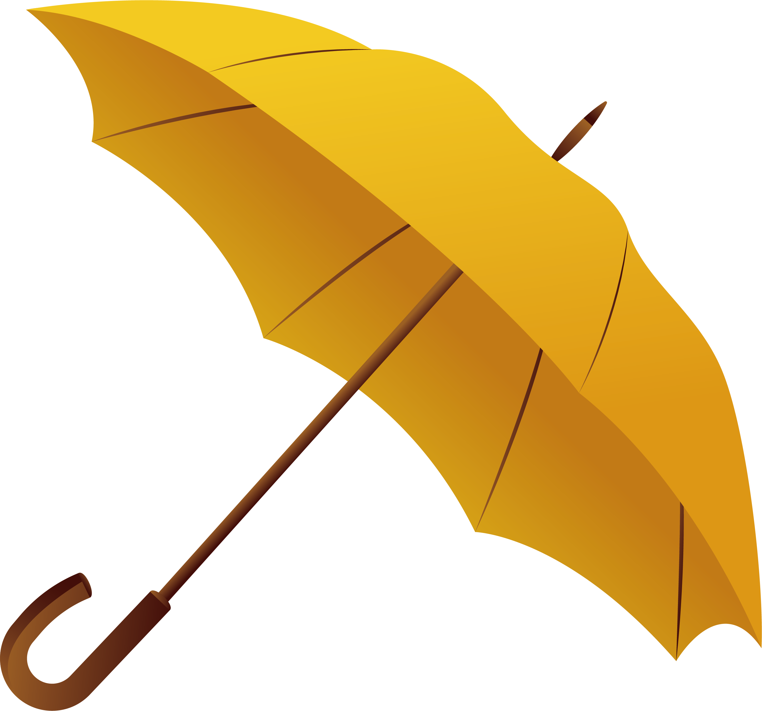 Clipart umbrella coloring page. Beautiful picture photos dorable