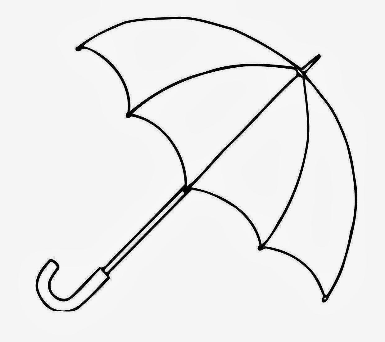 Best clip art clipartion. Clipart umbrella drawing