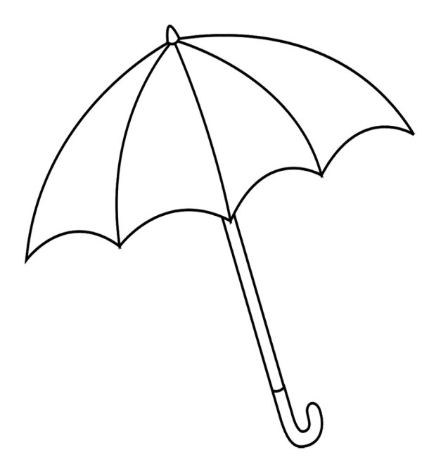 Free download best on. Clipart umbrella drawing
