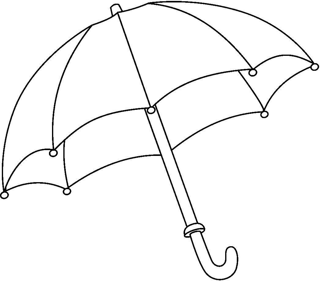 Clipart umbrella drawing. Free cliparts download clip
