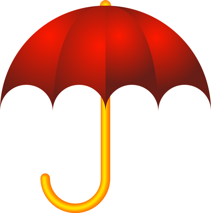 Clipart umbrella drink. Images image group free