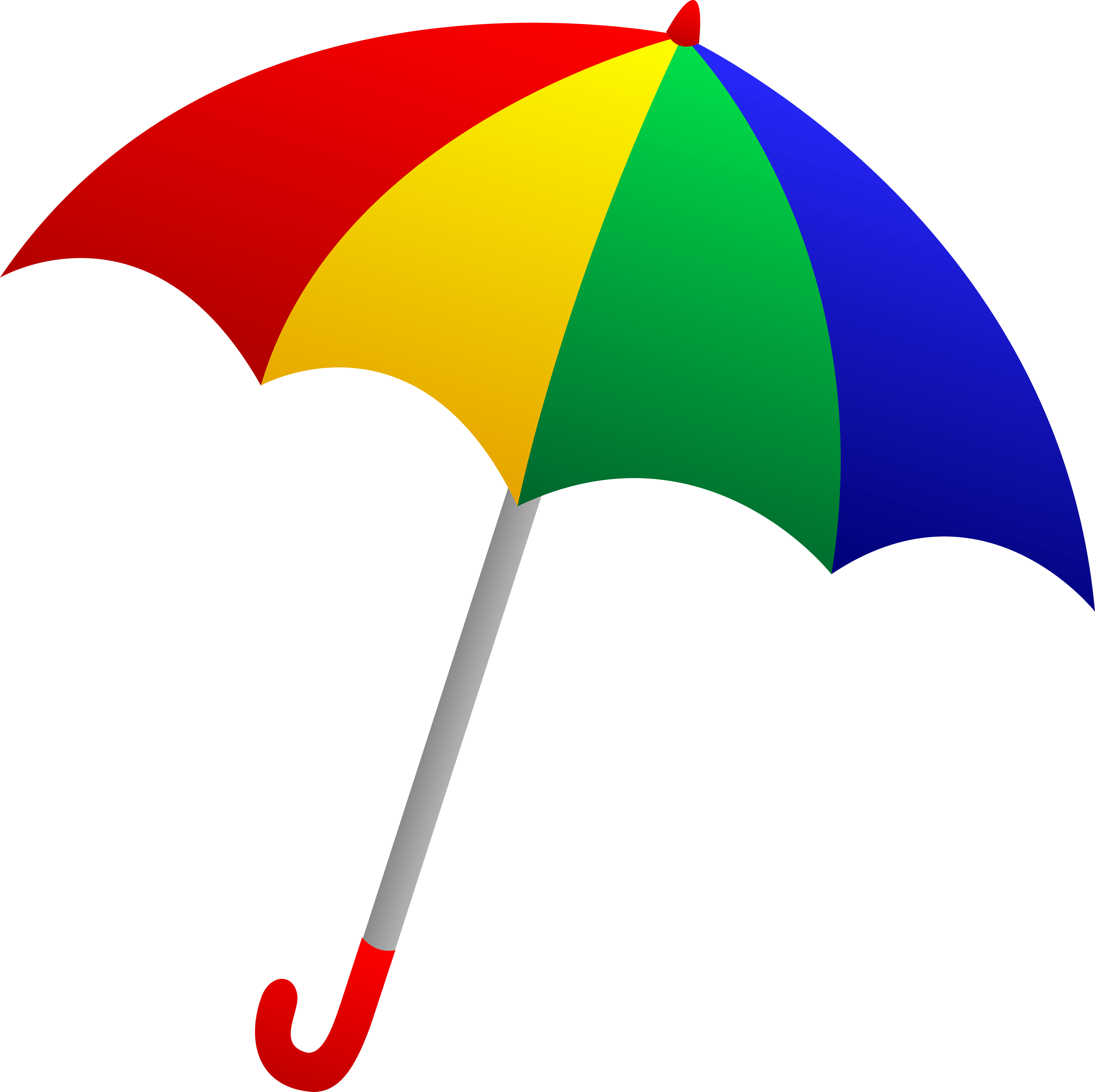 Clipart umbrella gambar. Images group with items
