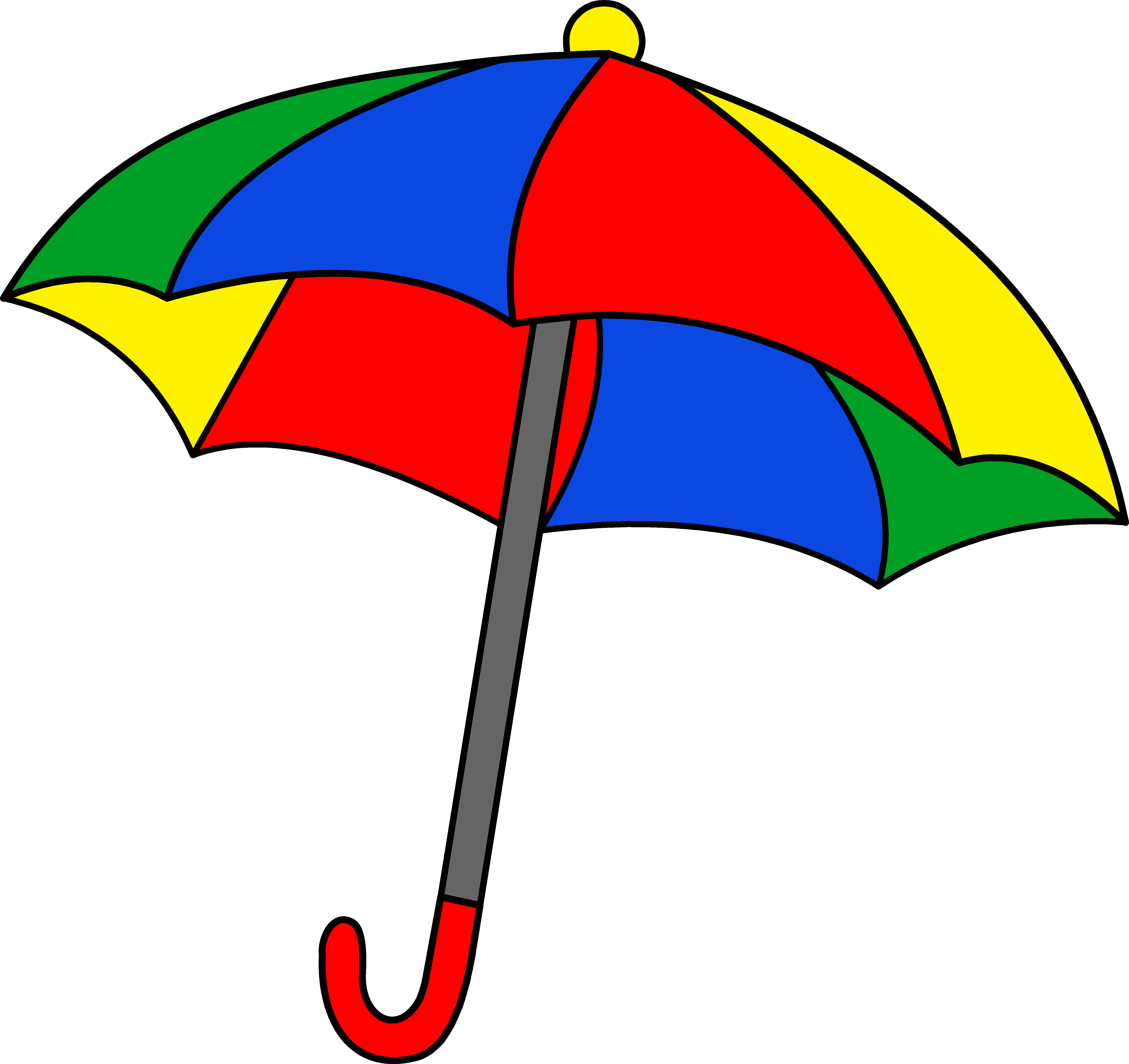 best free cute. Clipart umbrella gambar