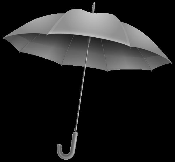 Clipart umbrella gray. Clipartblack com tools free