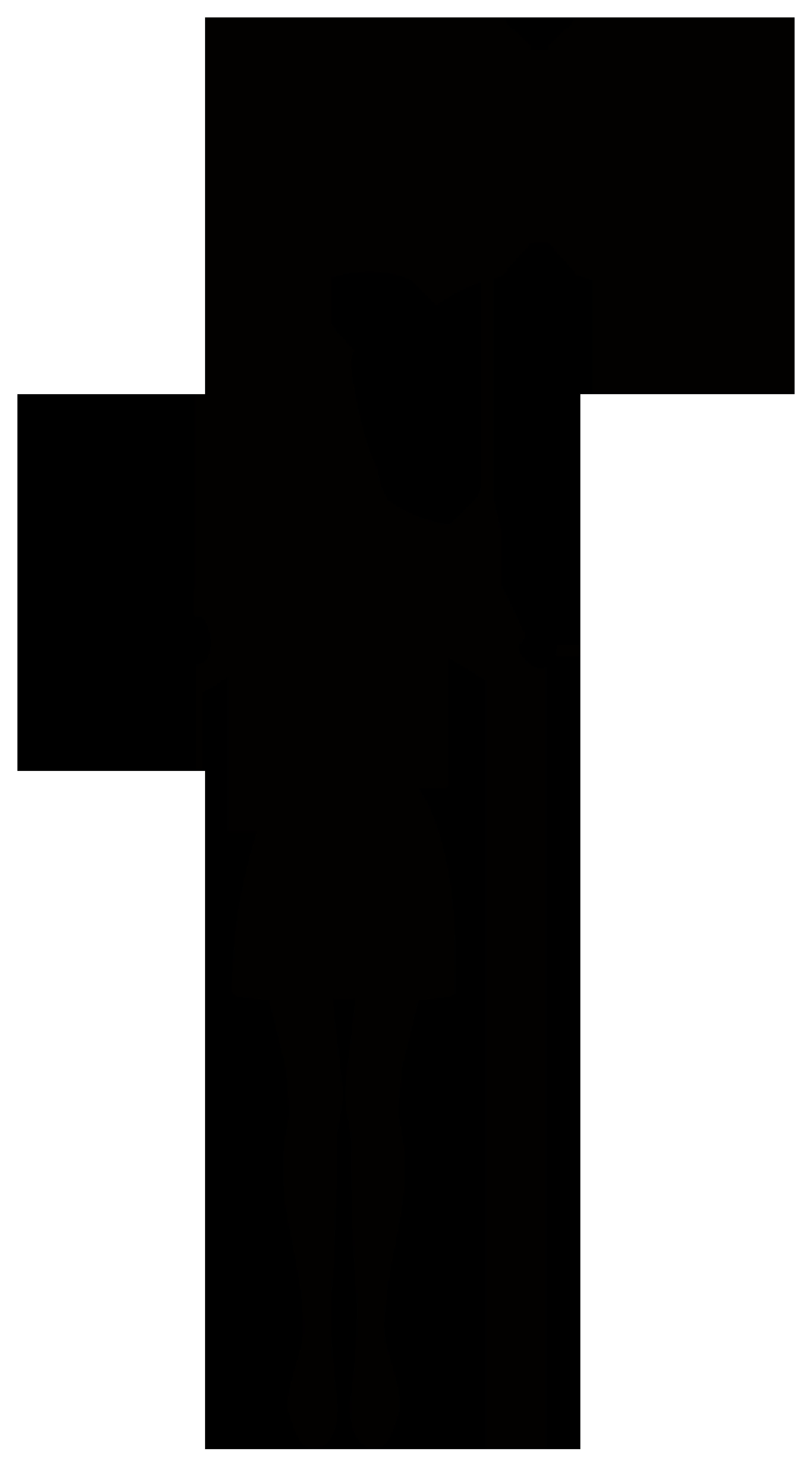 Girl clipart photographer. Umbrella silhouette stock photography