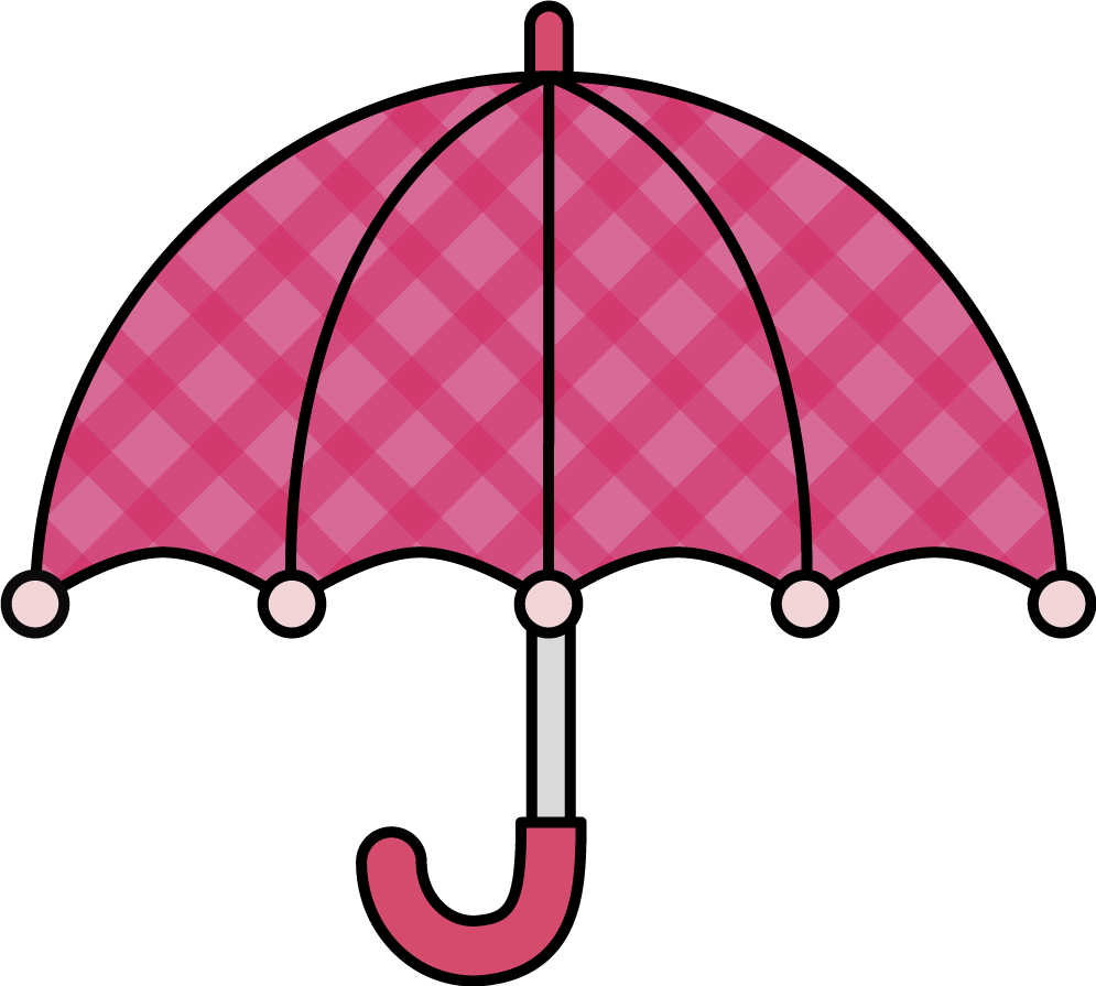 Clipart umbrella pastel. Guarda chuva pinterest spring