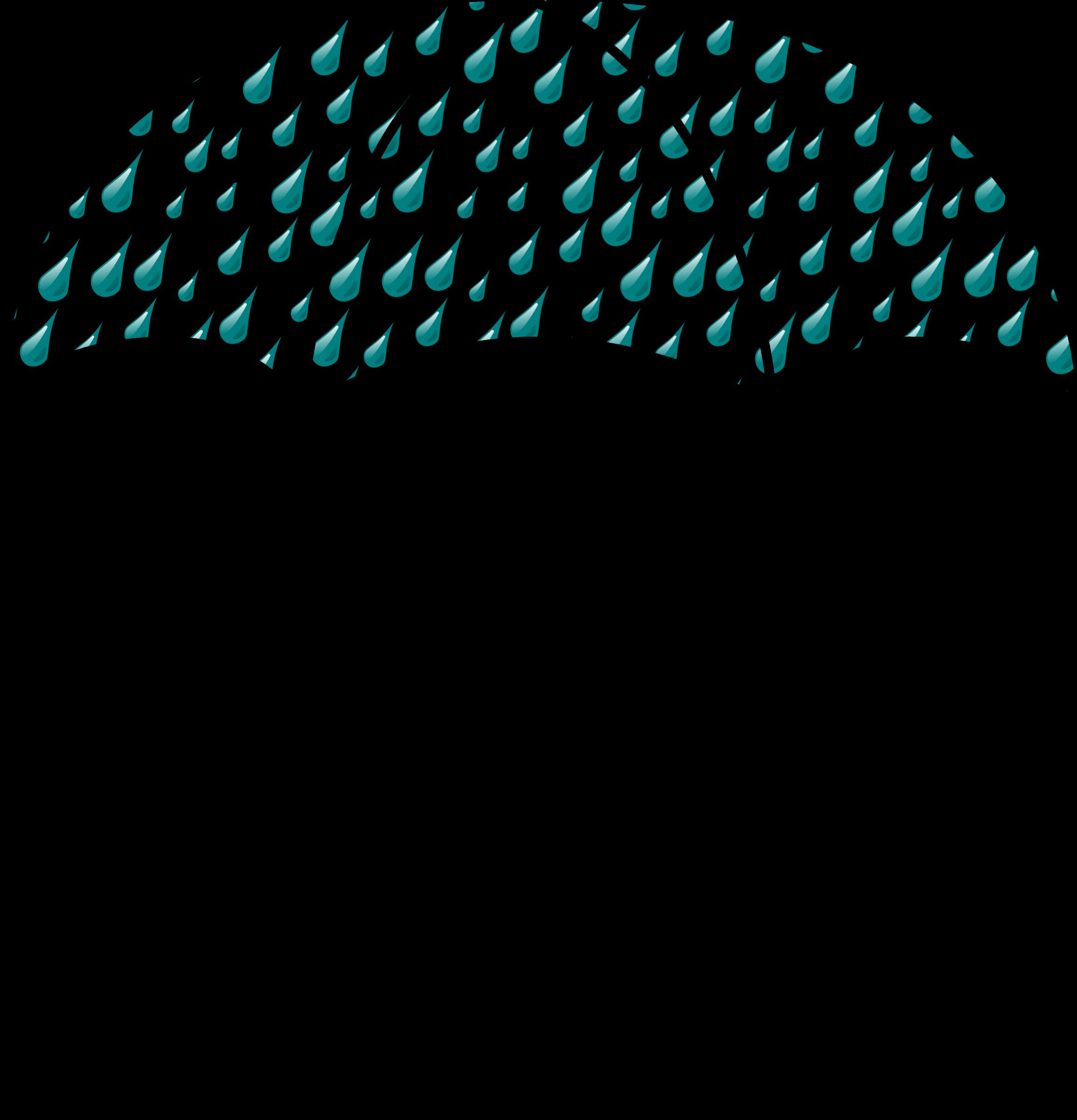 Clipart umbrella pdf. Big image png