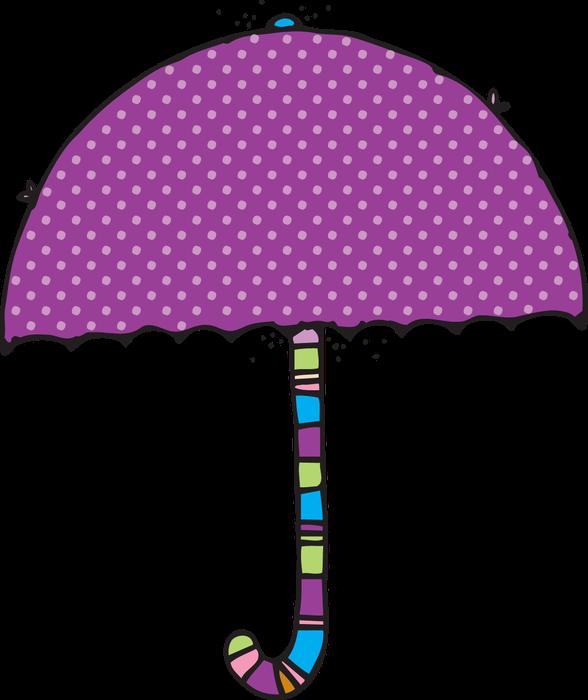 Clipart umbrella preschool. Amerimont academy monthly themes