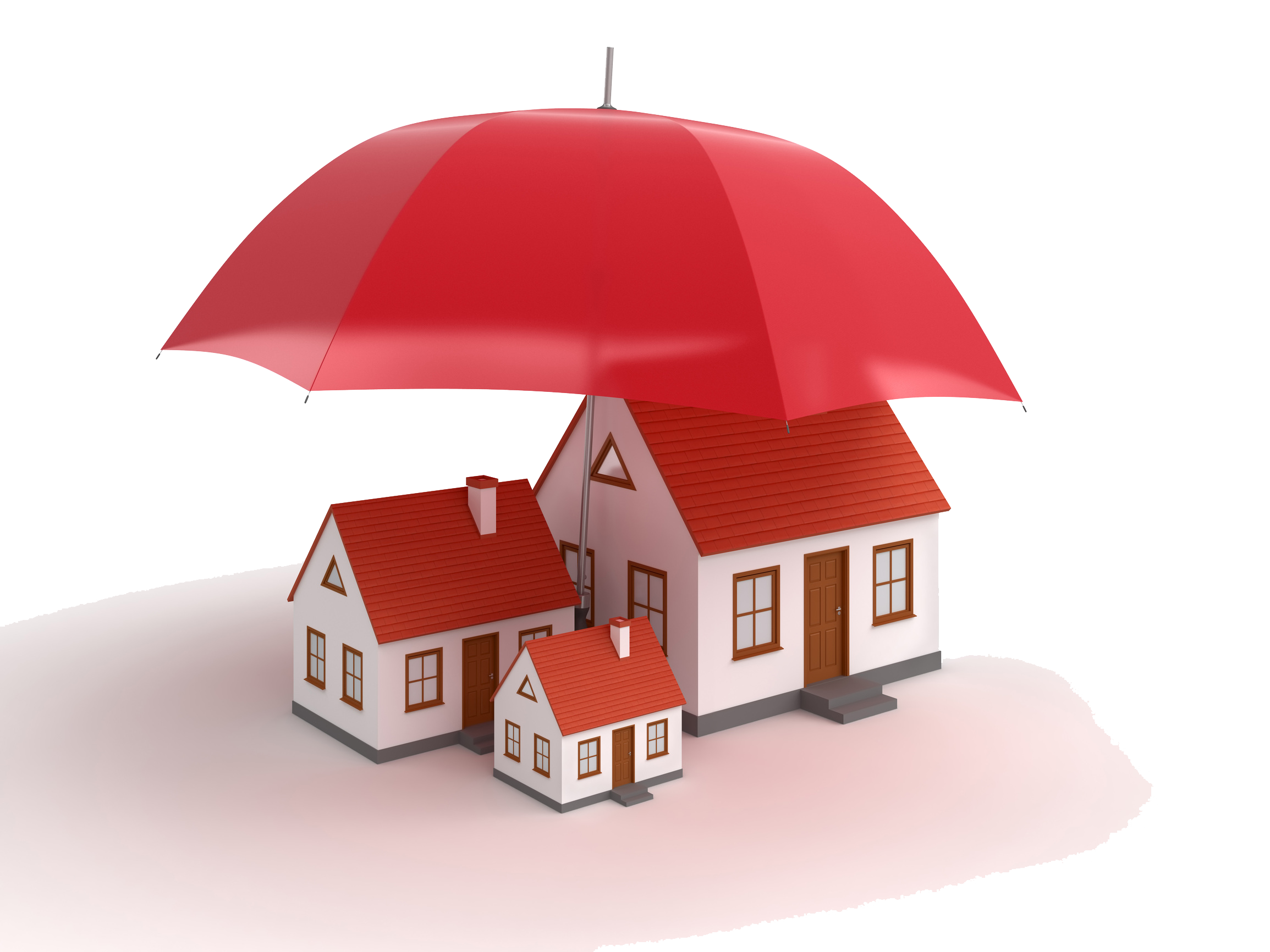 Types of cover morgan. Financial clipart property