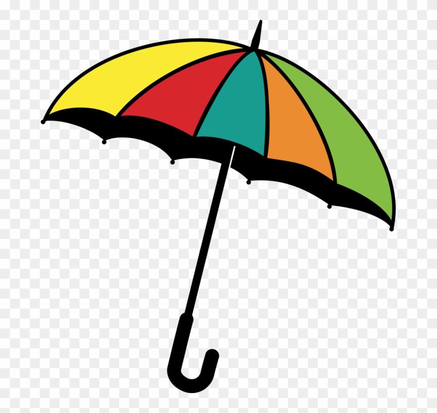 Clipart umbrella public domain. Encapsulated postscript antuca