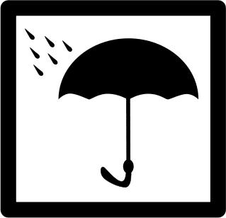 Clipart umbrella public domain. Free clip art