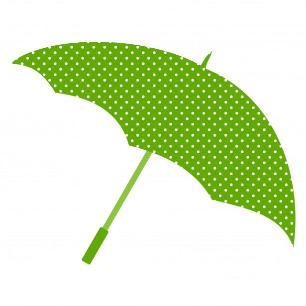 Free stock photo pictures. Clipart umbrella public domain