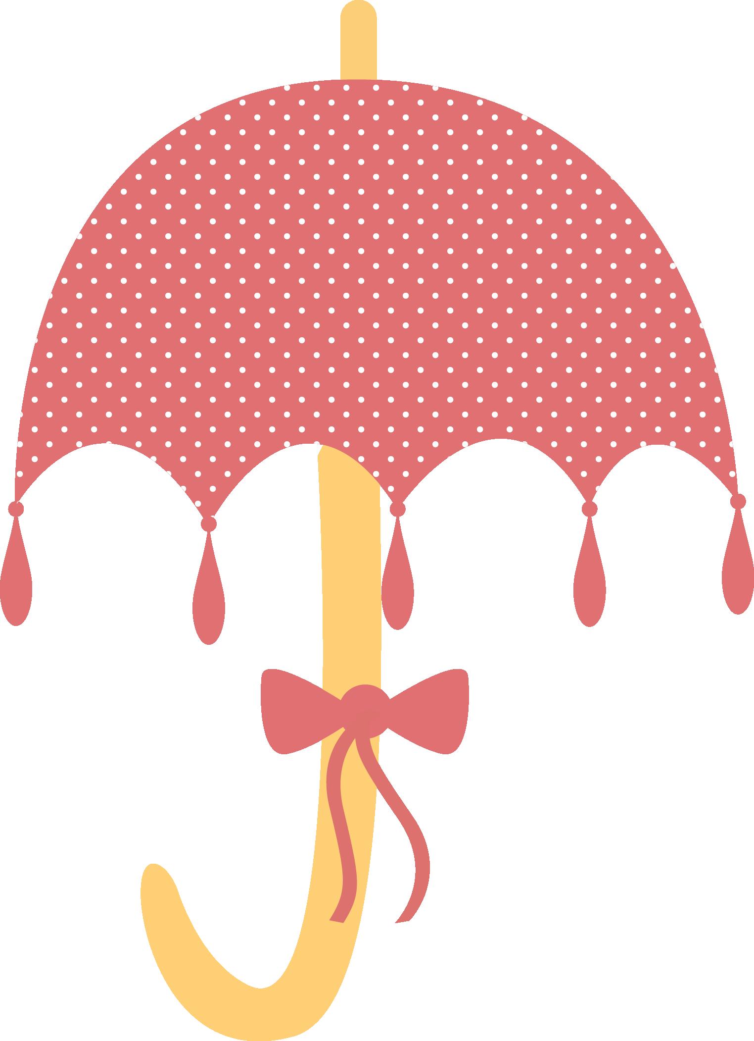 Costura e roupas rifabulousfashion. Clipart umbrella rainy clothes