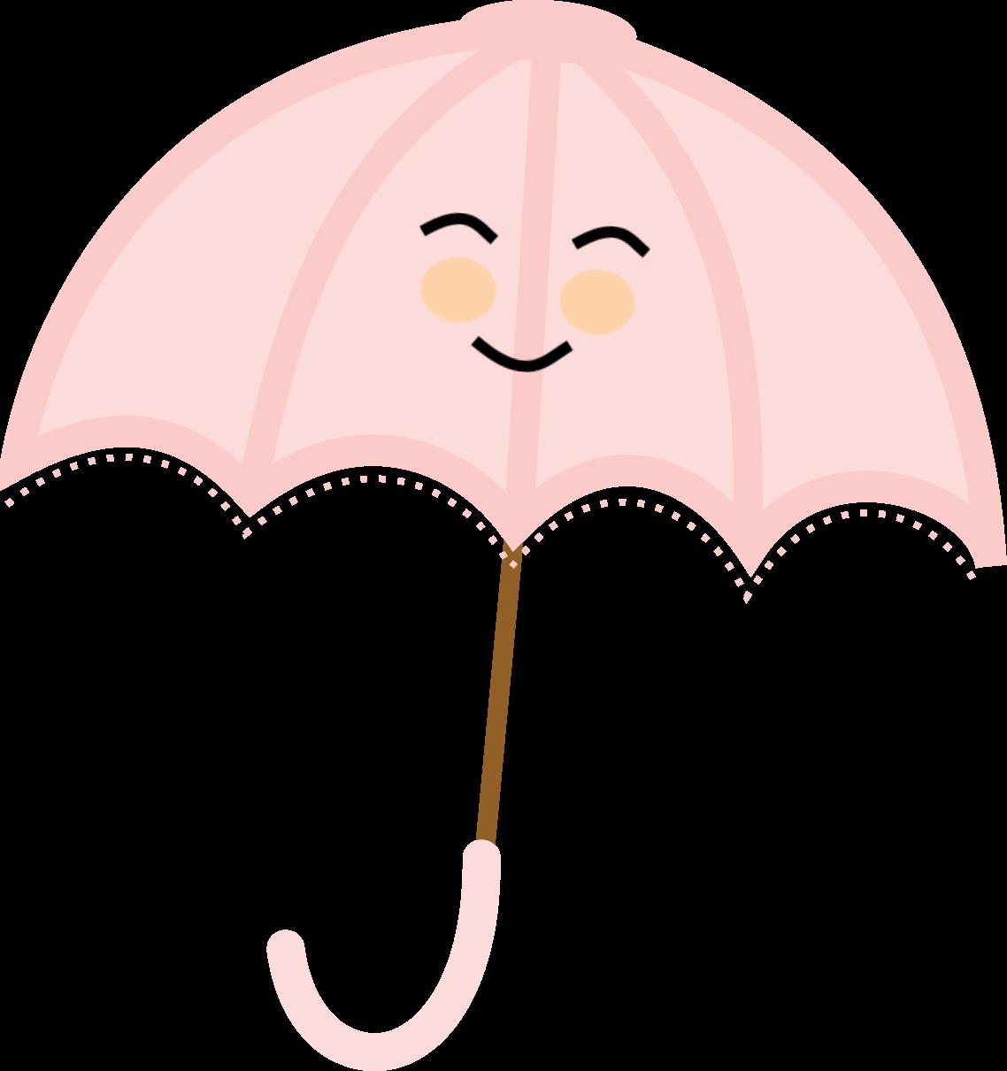 Clipart umbrella rainy clothes. Rain cloud love blessing