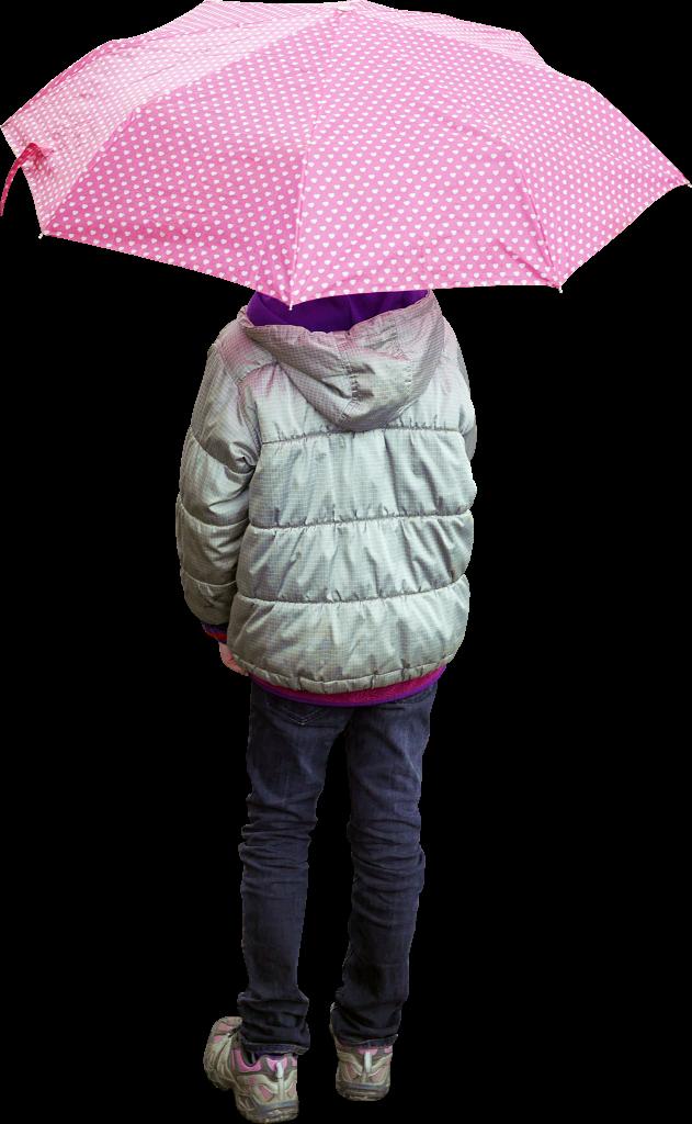 Png image purepng free. Clipart umbrella rainy clothes
