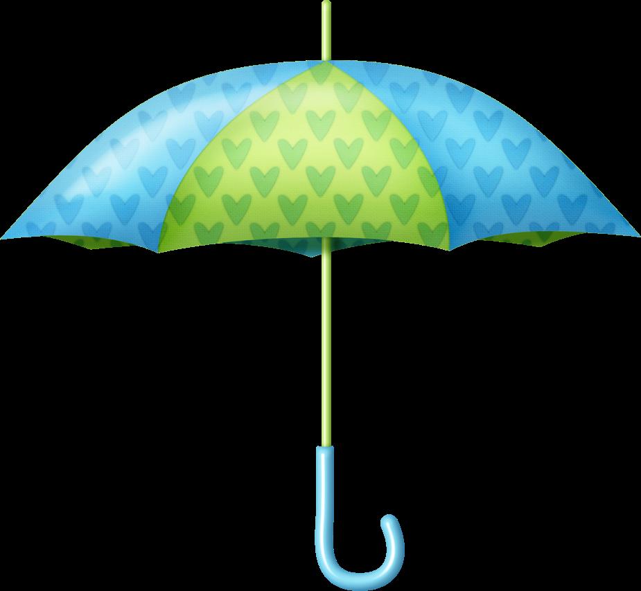 Clipart umbrella rainy clothes. Rain drawing clip art