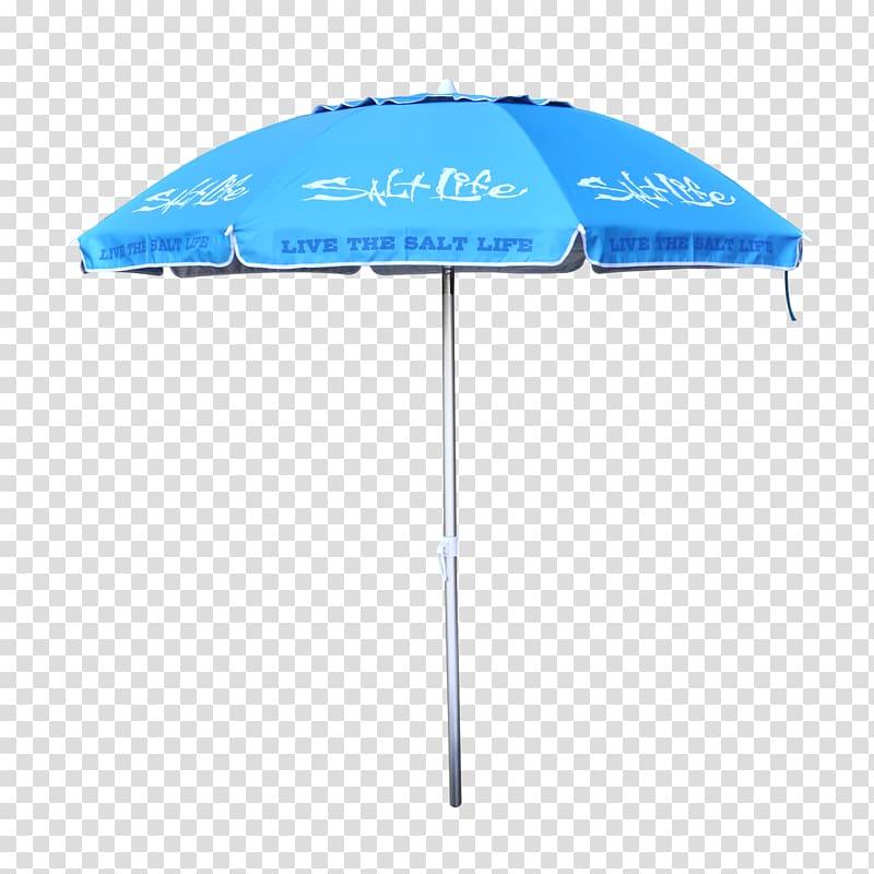 Clipart umbrella rainy clothes. Beach clothing accessories auringonvarjo