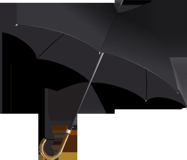 Image umbrellas clipartwiz clipartix. Wet clipart wet umbrella