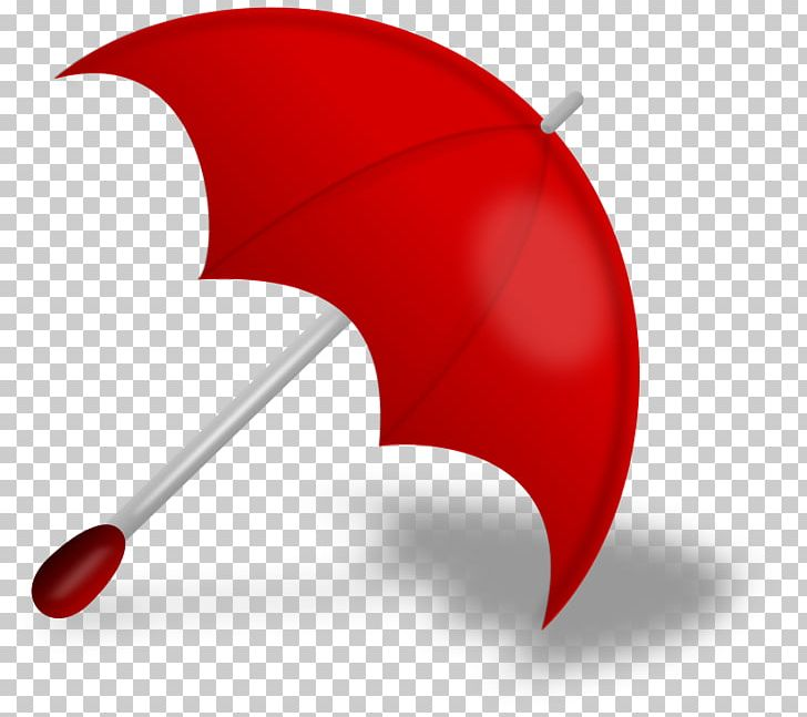 Clipart umbrella red object. Png computer icons drawing