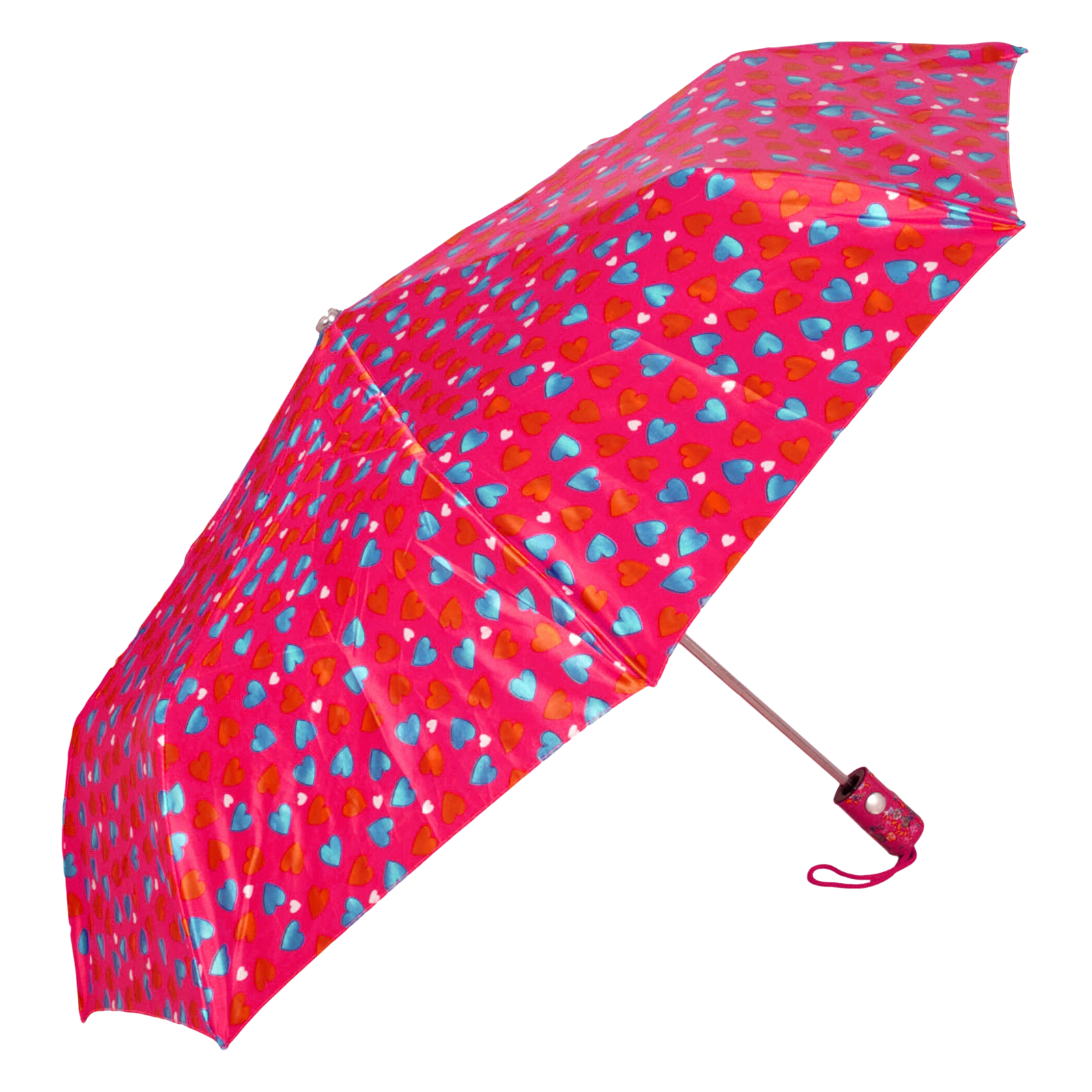 Pink png image purepng. Clipart umbrella red object