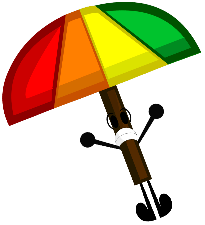 Image air png shows. Clipart umbrella red object