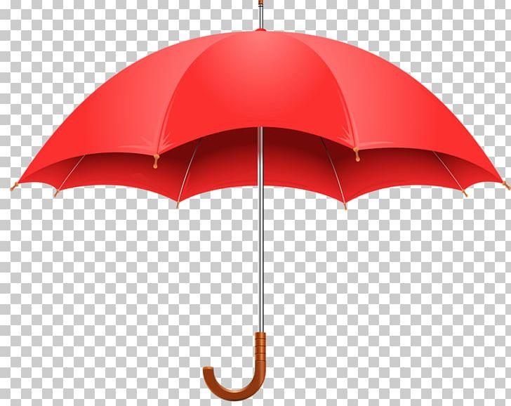 Fashion accessory png adobe. Clipart umbrella red object