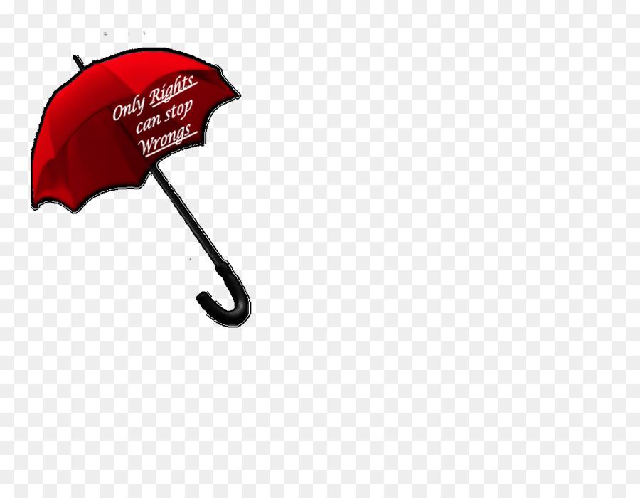 Clipart umbrella red object. Clip art png download