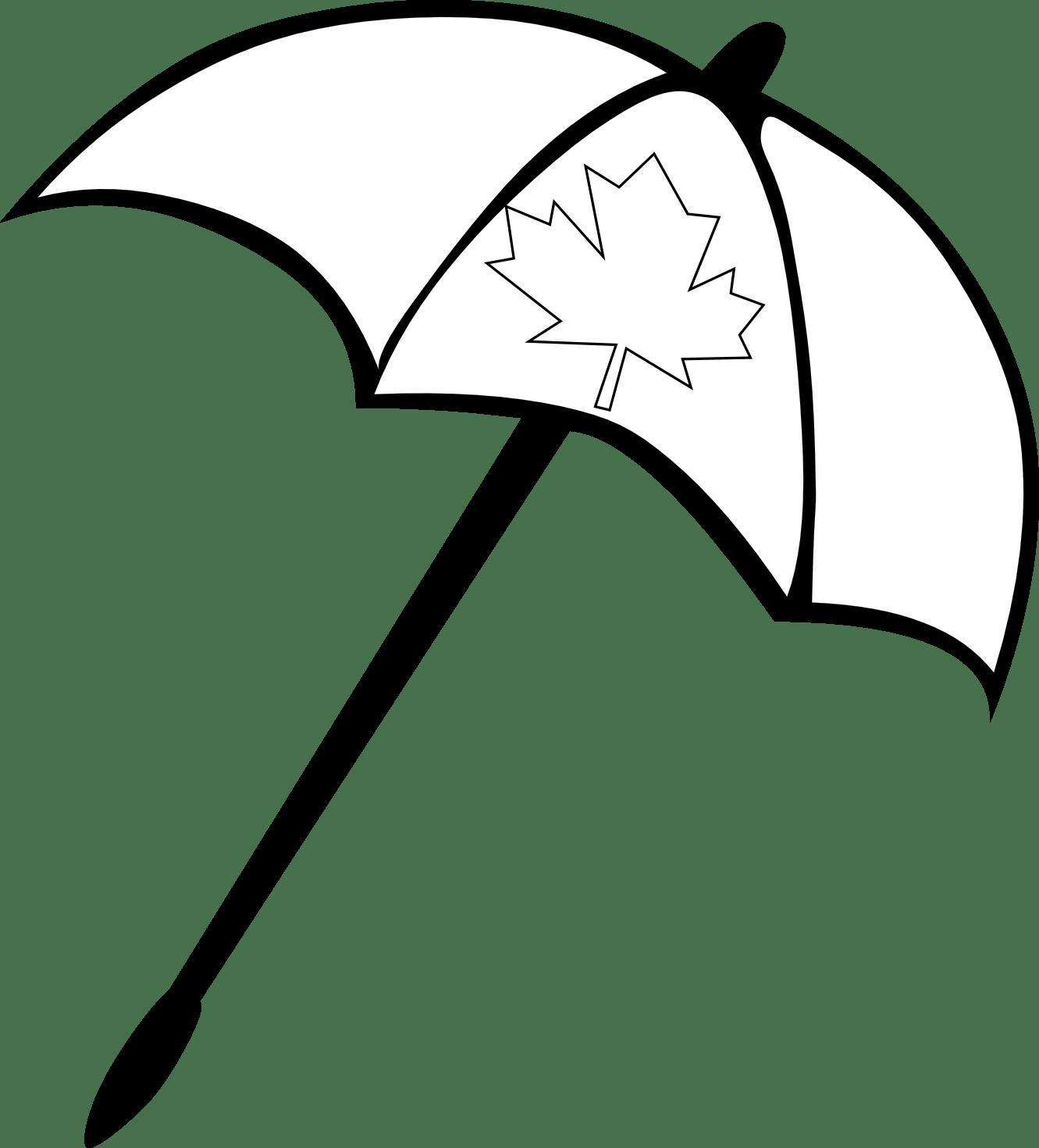 Clipart Umbrella Sketch Clipart Umbrella Sketch Transparent Free For Download On Webstockreview 2020