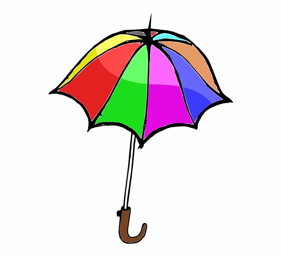 Png clip art library. Clipart umbrella small umbrella