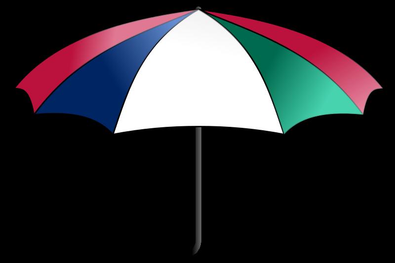 Colorful medium image png. Clipart umbrella small umbrella
