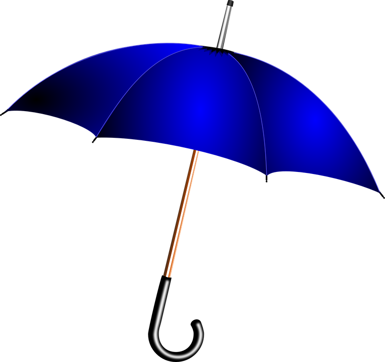 Image group free pictures. Clipart umbrella spring