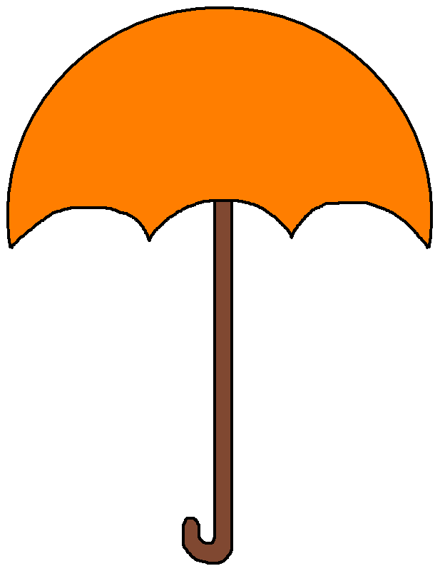 Clipart umbrella spring. Graphics by ruth download