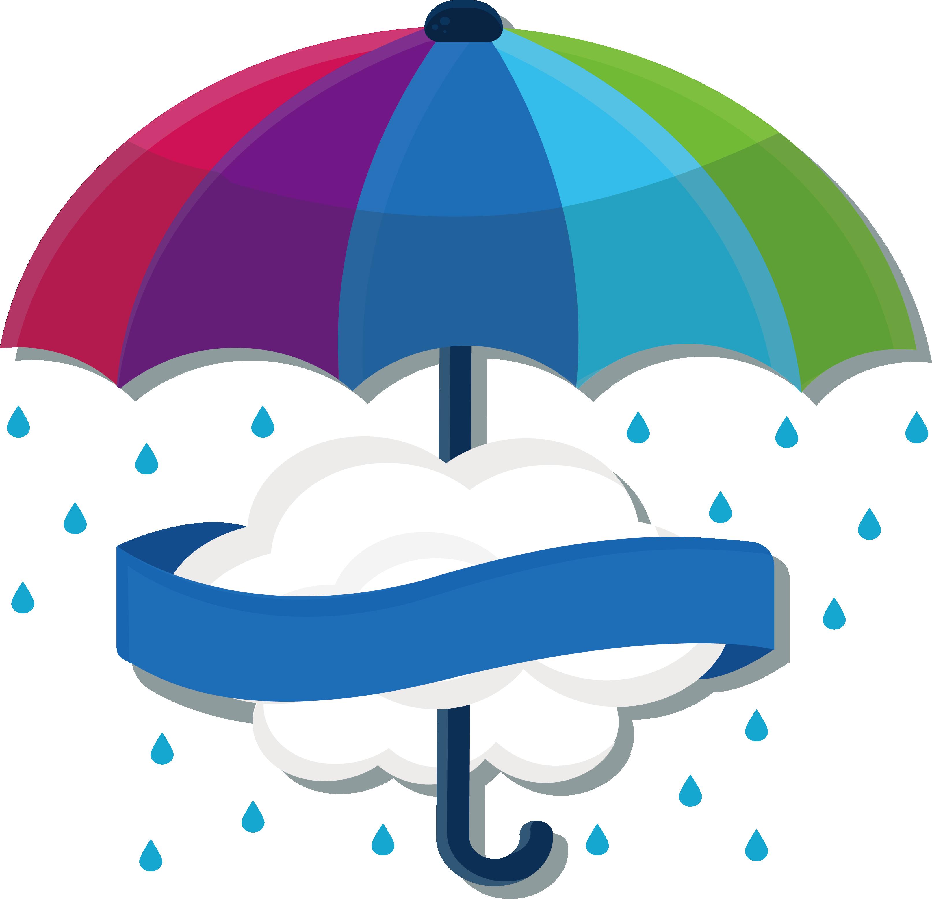 Clipart umbrella striped umbrella. Color stripe insurance clip