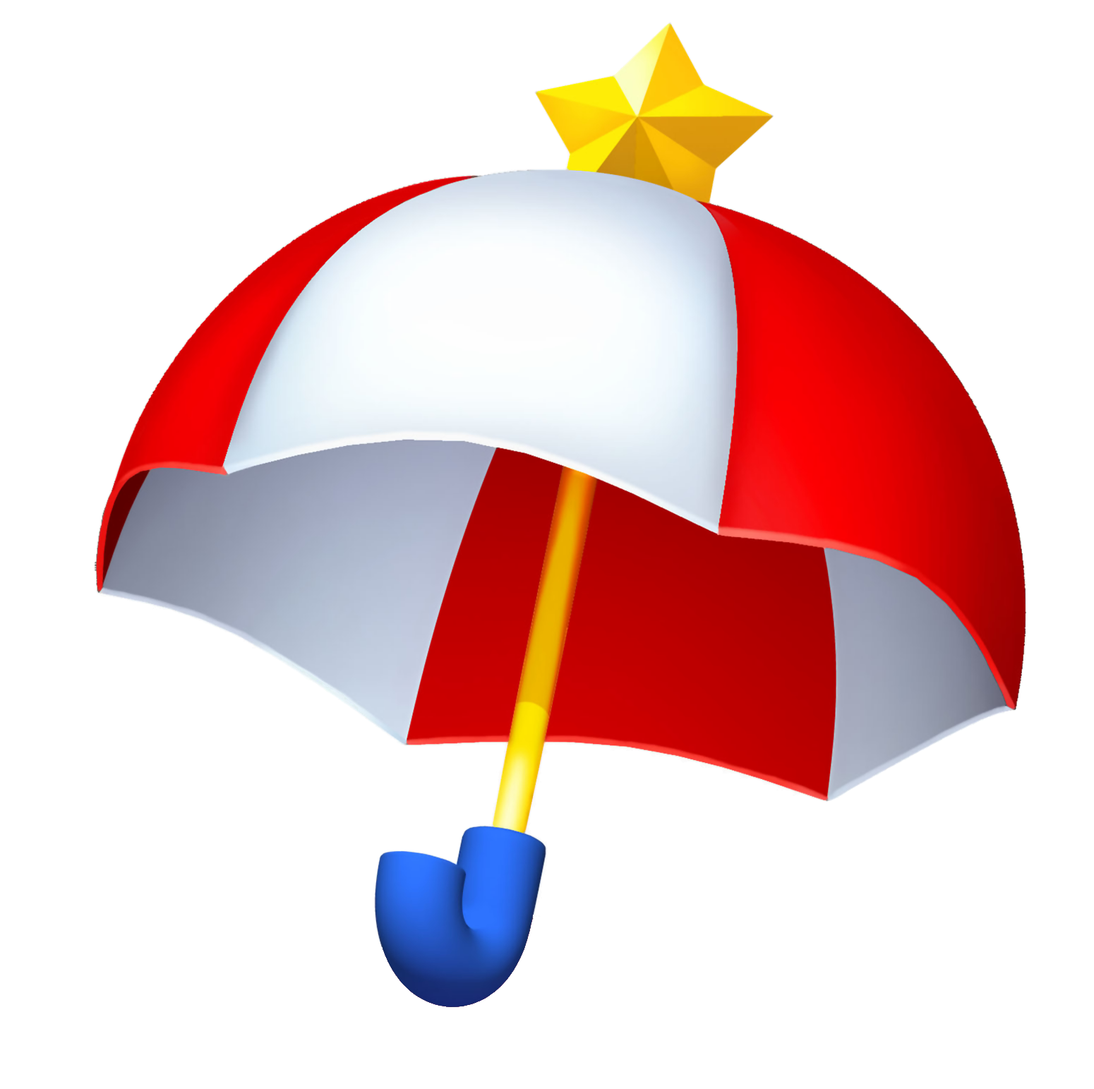 Parasol enemy kirby wiki. Fight clipart quarrelsome