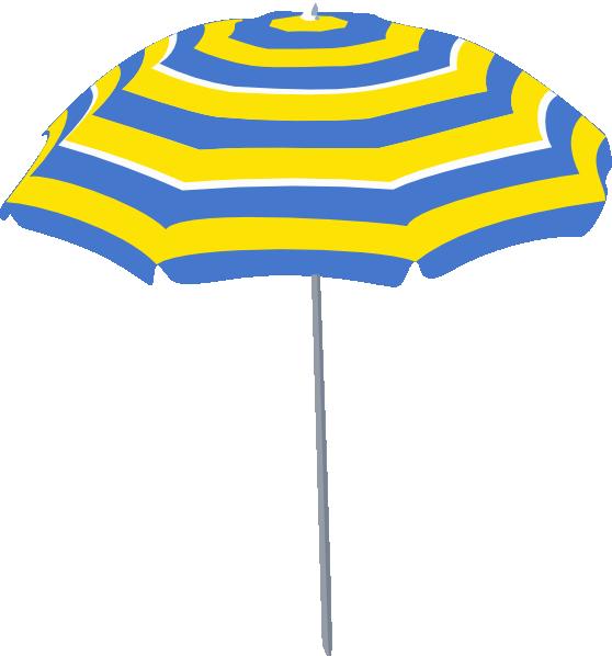 Marvins ulet clip art. Drink clipart umbrella
