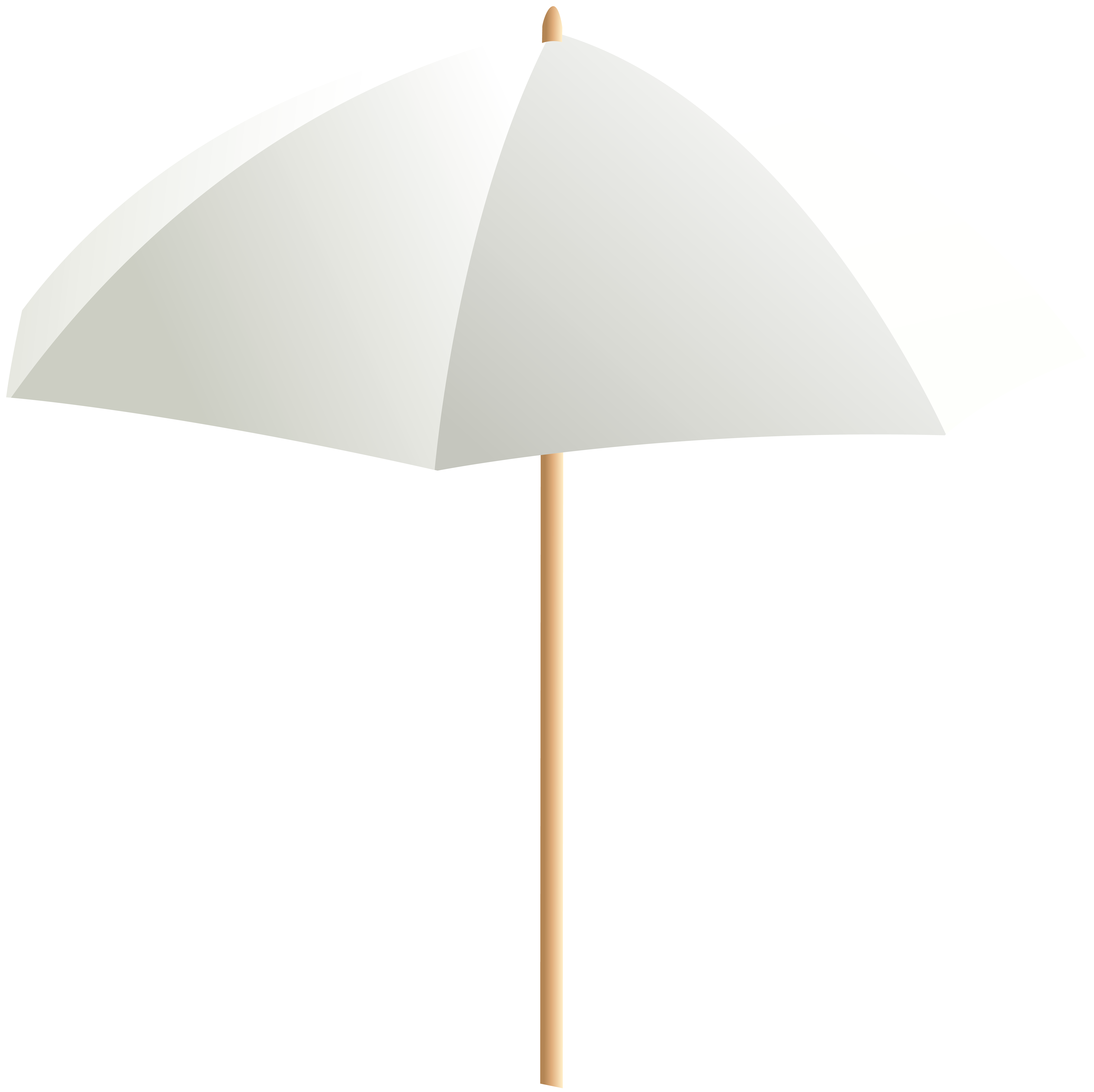 Clipart umbrella summer hat. Beach white png clip