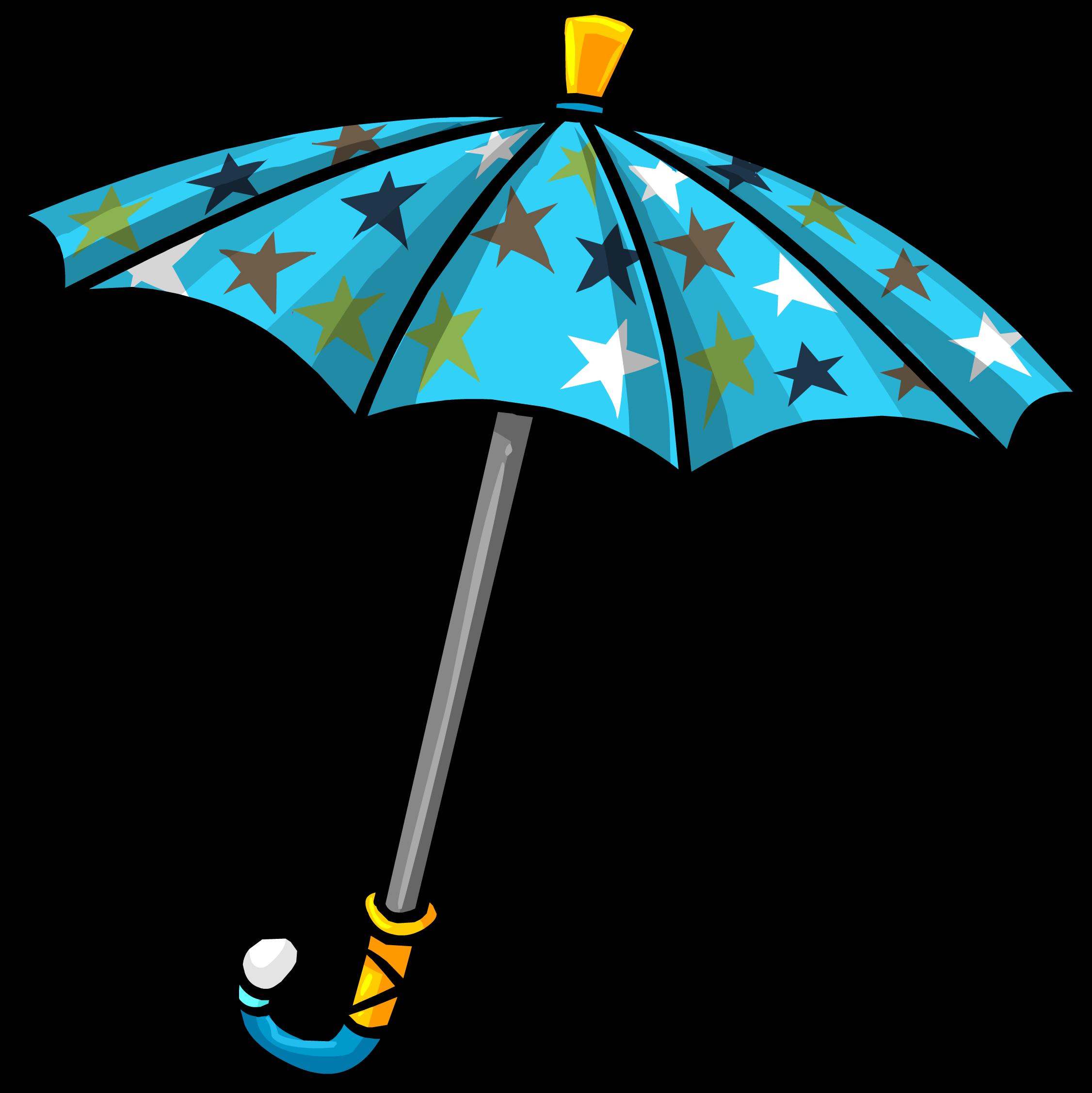 Image cosmic png club. Clipart umbrella teal