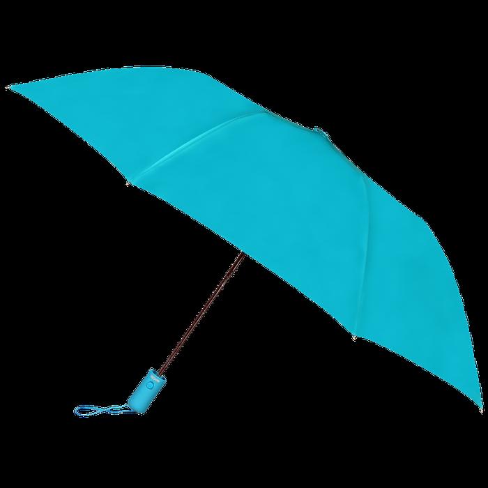 Clipart umbrella teal. Atlas standard holden umbrellas