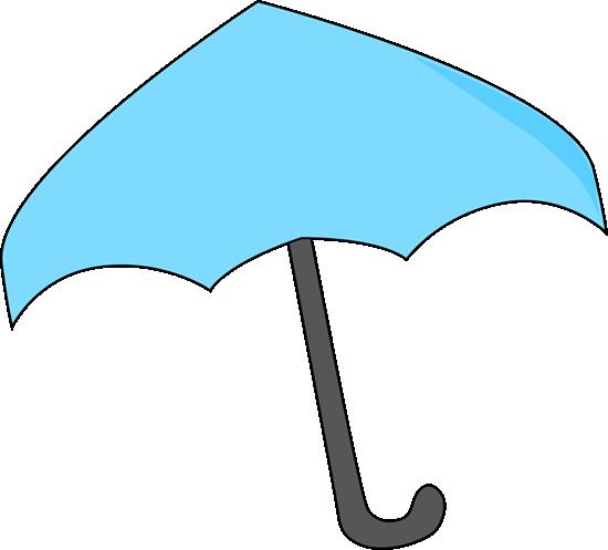 Clipart umbrella teal. Clip art images