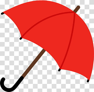Clipart umbrella thing. Red bay sea breeze