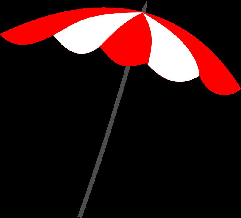 Clipart umbrella top.  collection of sun