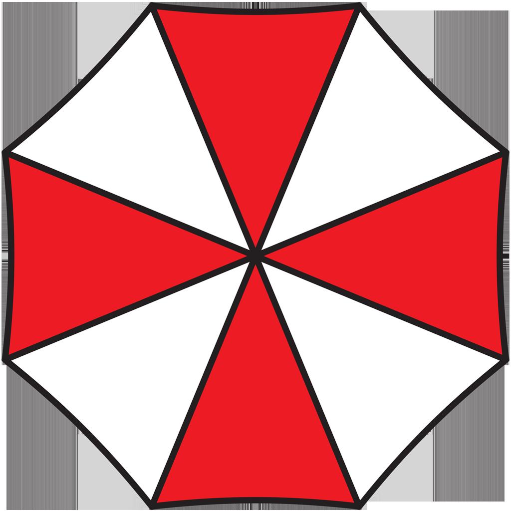 Clipart umbrella top. Image corporation logo png