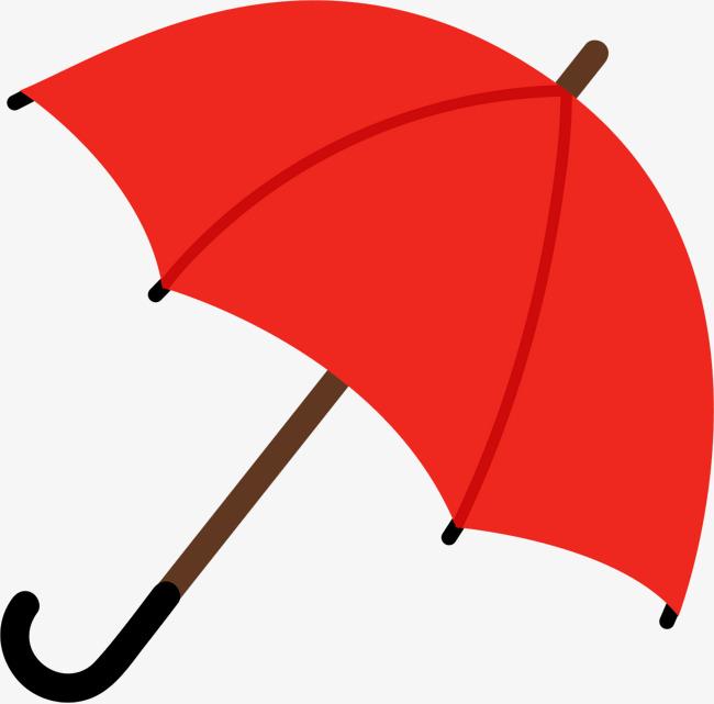Clipart umbrella umbralla. Png station