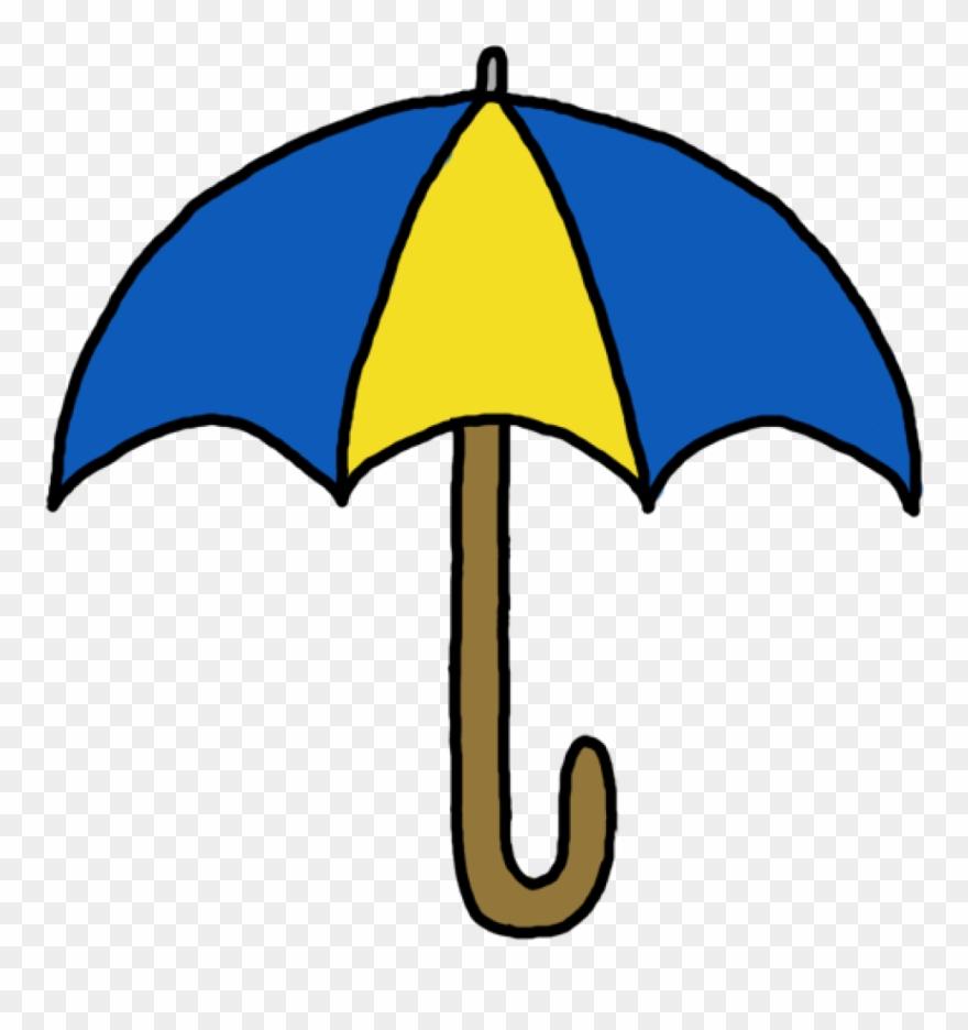 Clip art free animal. Clipart umbrella umbralla