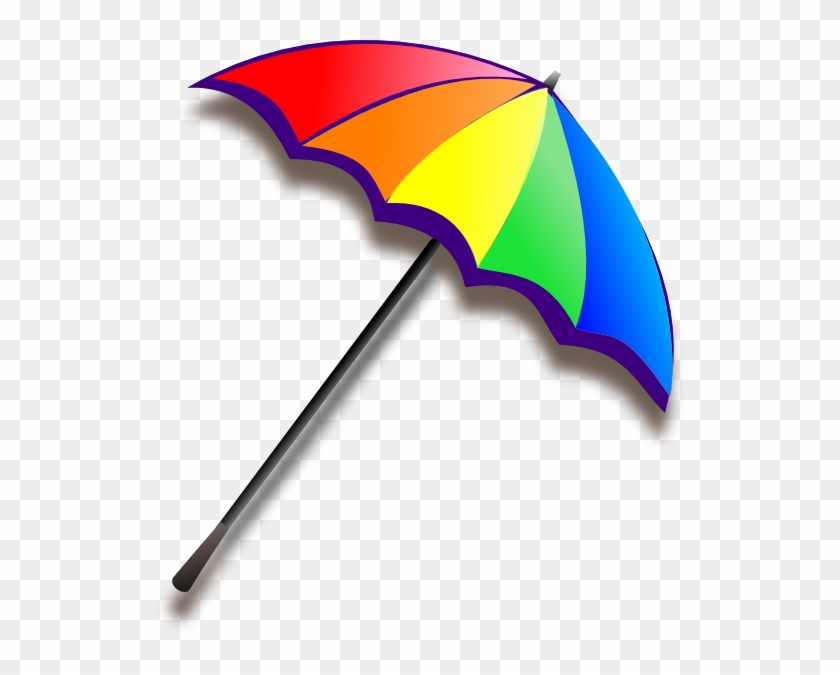 Colorful png sun clip. Clipart umbrella umbralla