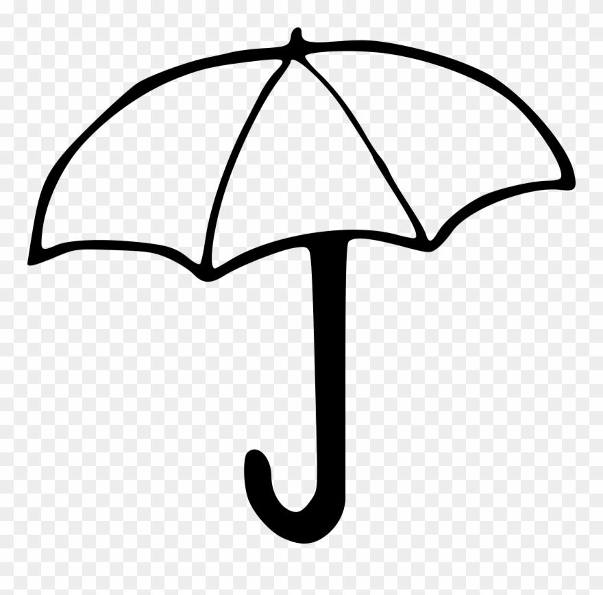 Image umbrellas clipartwiz . Clipart umbrella umbrellablack